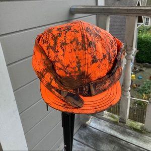 Cabela's Hat XL